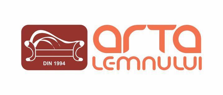 Logo Arta Lemnului (1)