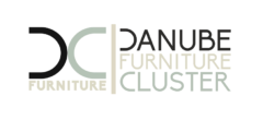 Danube Furniture Cluster