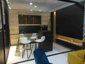 mobila-bucatarie-open-space-44